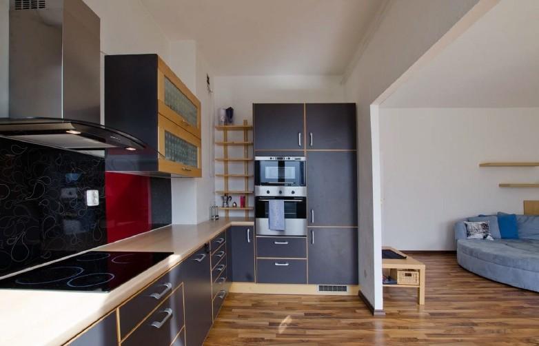 Berlino appartamenti case acquisto vendita
