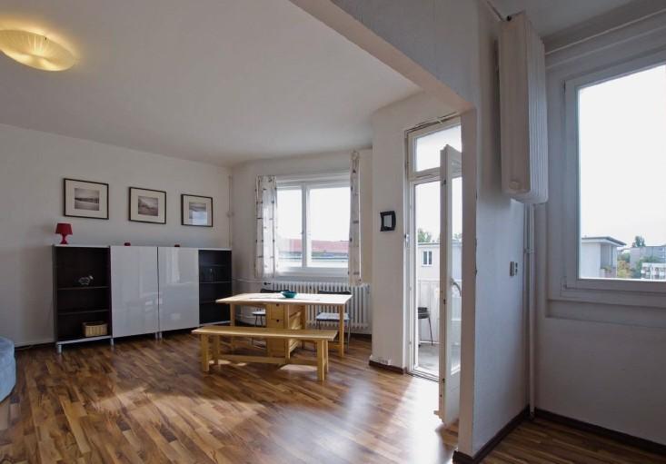 apartments berlin schöneberg
