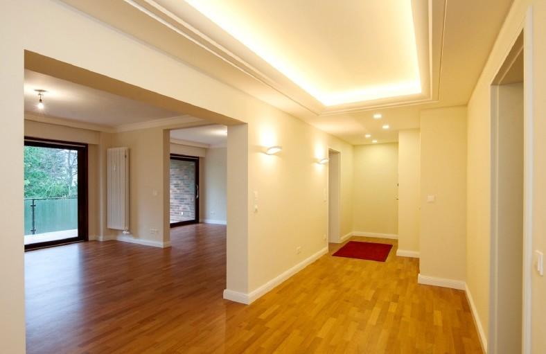 Berlino appartamenti case acquisto vendita for Casa moderna ristrutturata