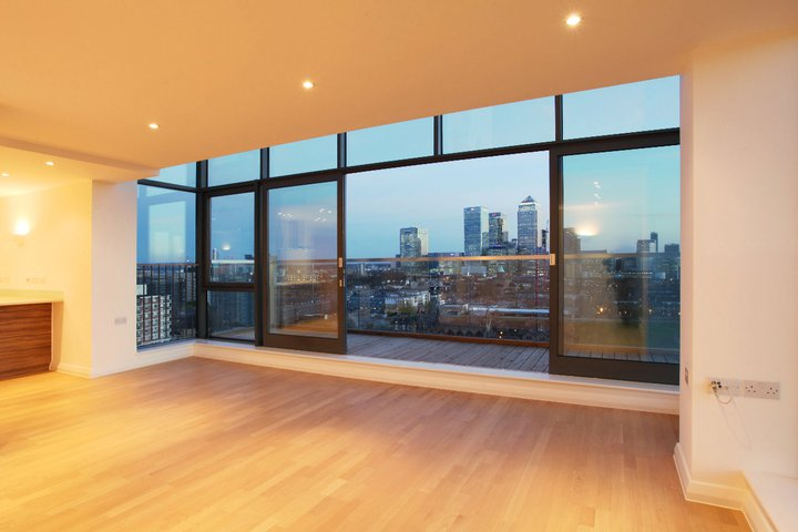 London apartments for sale city center buy purchase