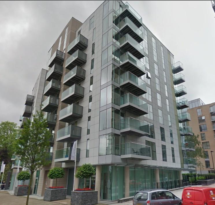 Londra appartamenti case acquisto vendita for Appartamenti londra