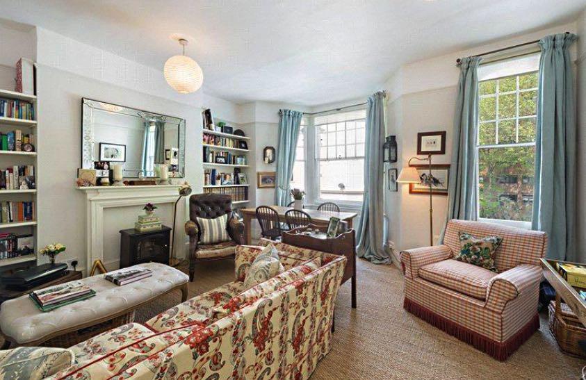 Londra appartamenti case acquisto vendita for Case su due livelli in vendita vicino a me