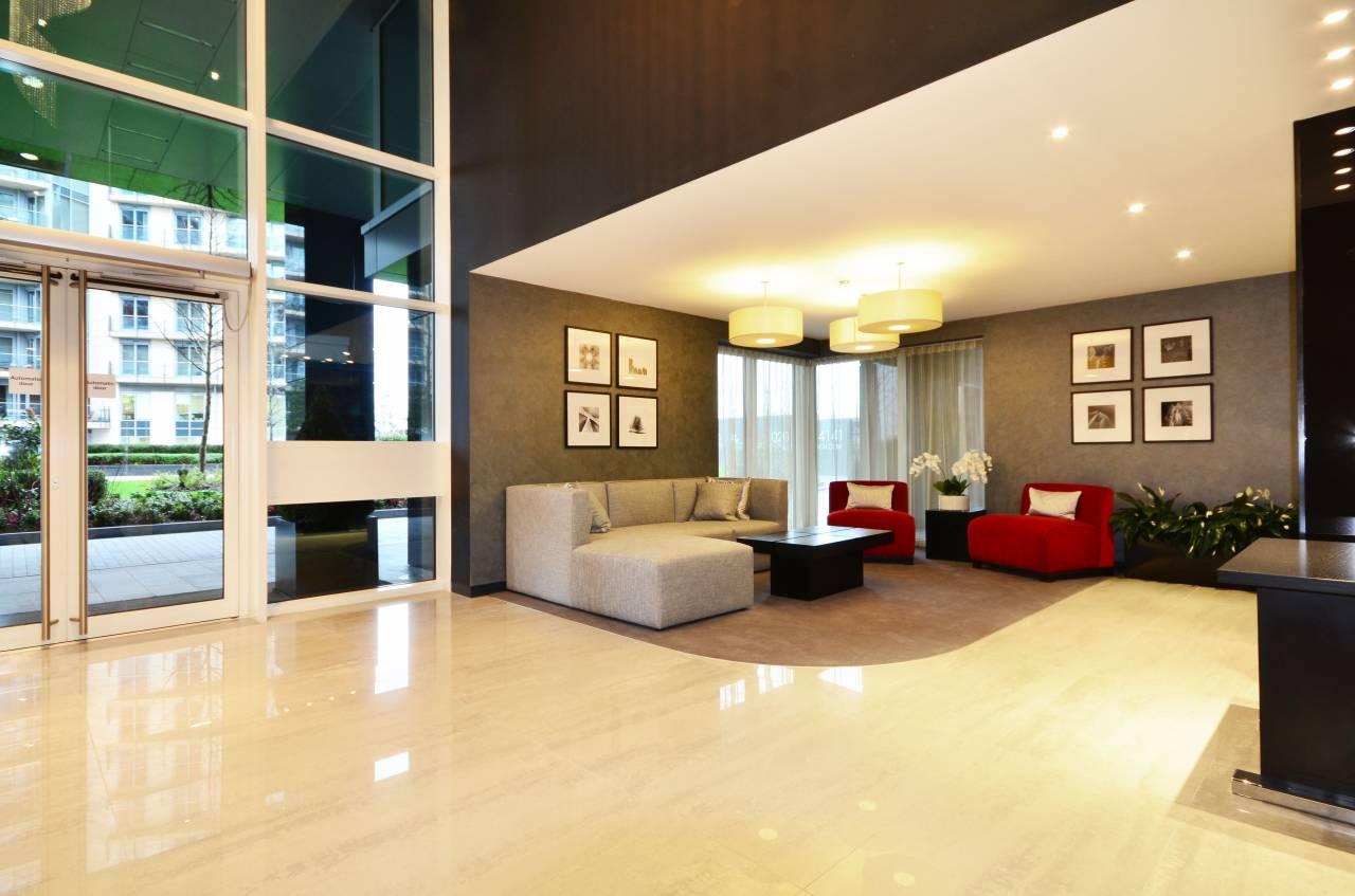 Applique moderna elegante for Design interni appartamenti