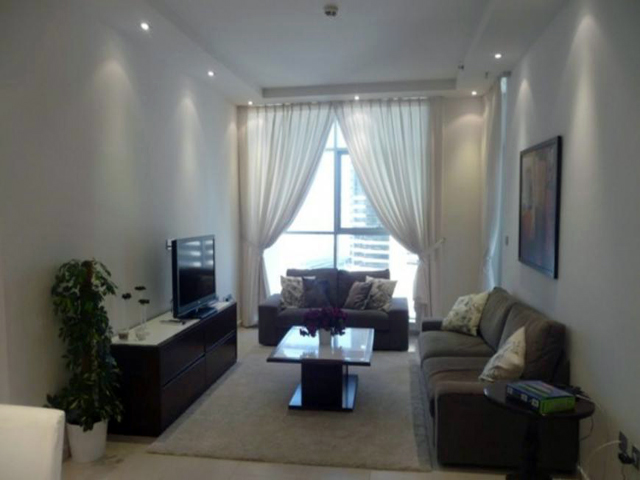 Dubai Apartment Apartments Houses For In Home