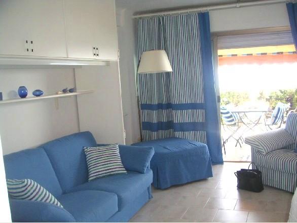 living in un monolocale al mare : Menton Mentone appartamento appartamenti villa ville investimento ...