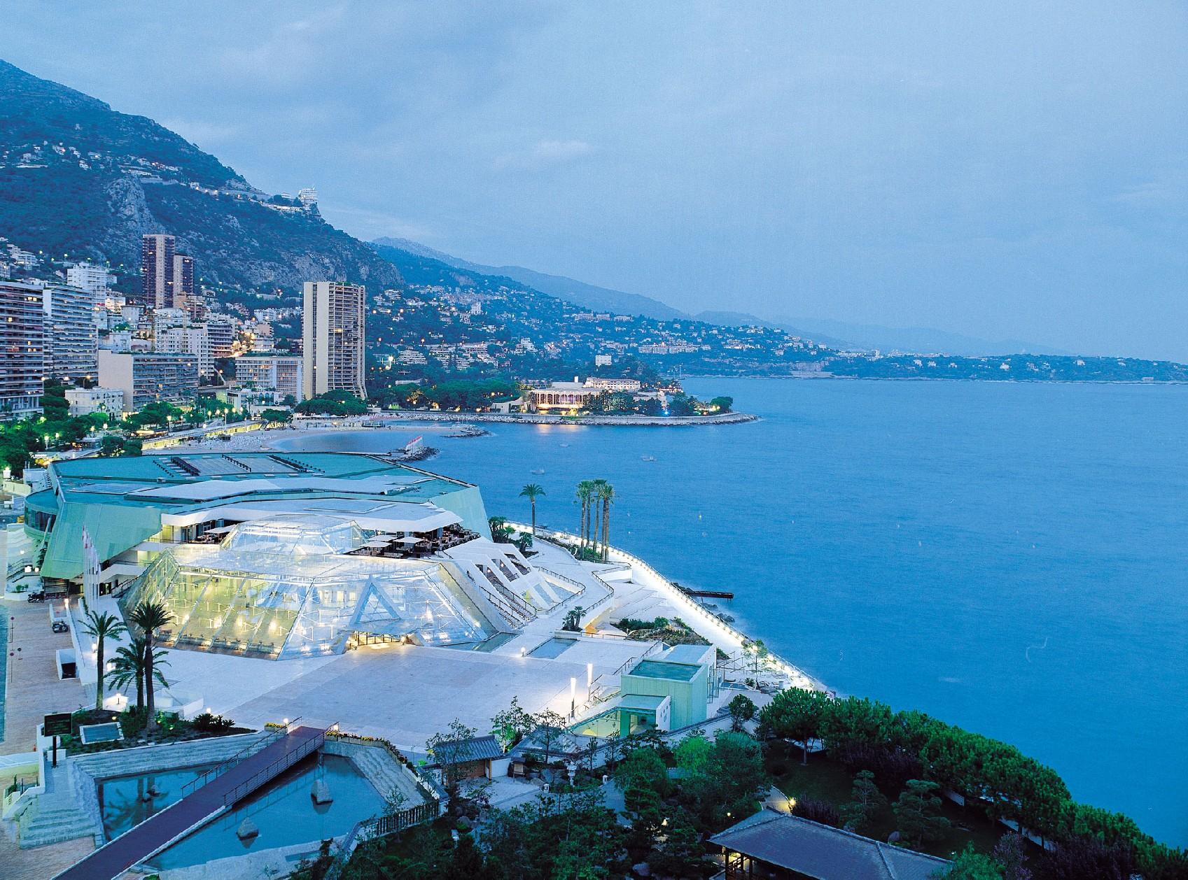 http://www.fassinoimmobiliare.com/Monaco%20grimaldi.jpg