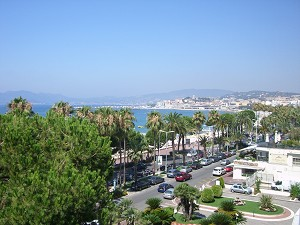 Appartamenti Cannes