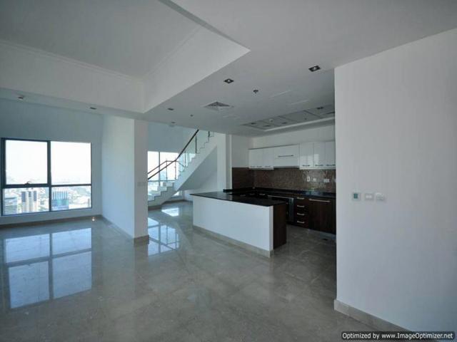 Dubai Appartamento Appartamenti Villa Ville