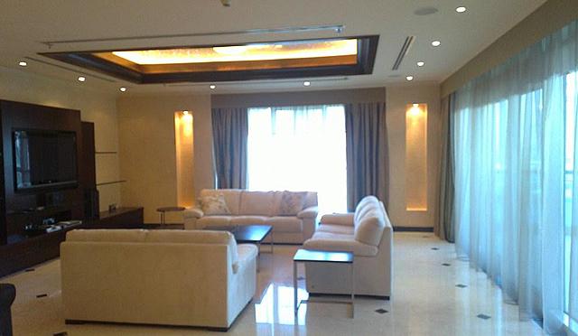 Dubai Apartment For