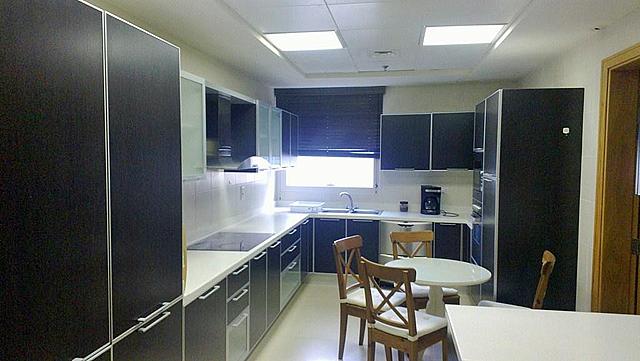 Dubai photos apartments for for Acquisto casa milano
