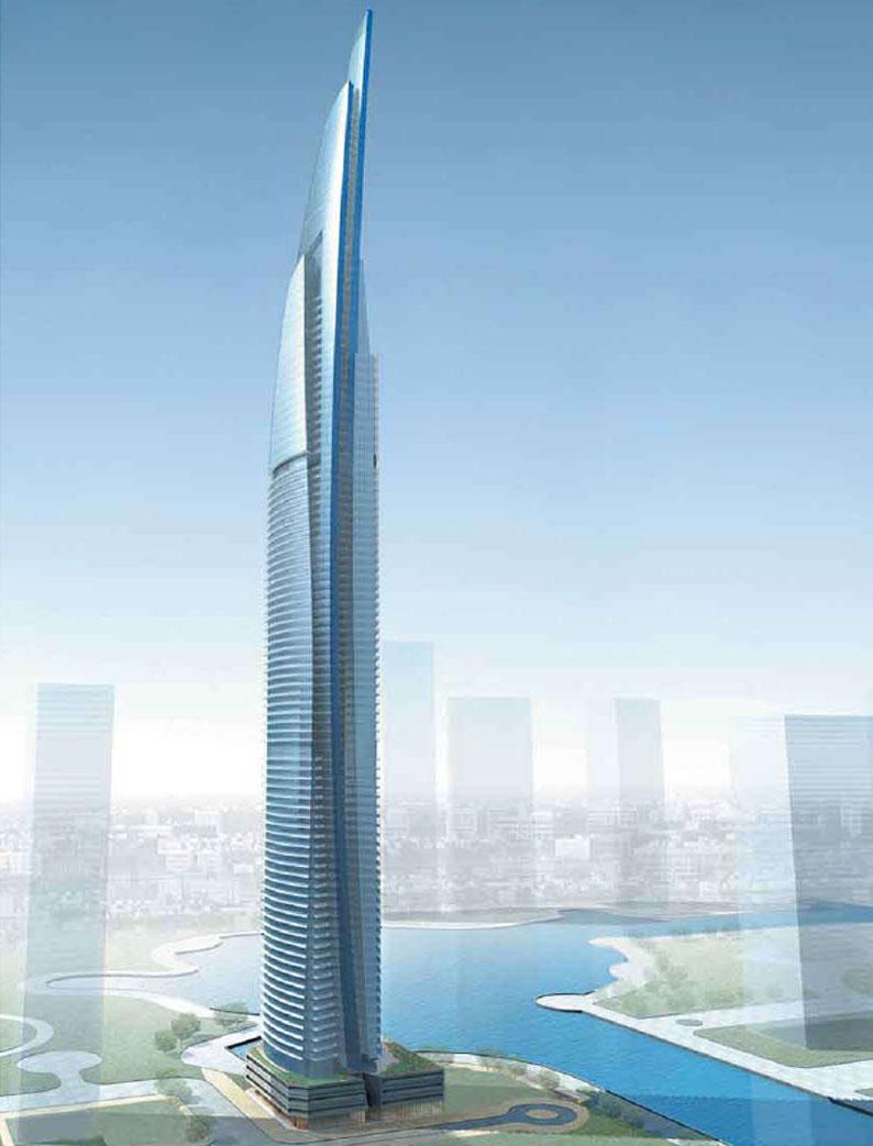 Ihram Kids For Sale Dubai: Dubai: Apartment, Apartments, Villa, Ville