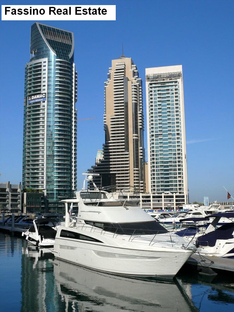 Dubai Marina Appartments 28 Images Dubai Marina Real Estate Apartment Apartments Real Estate