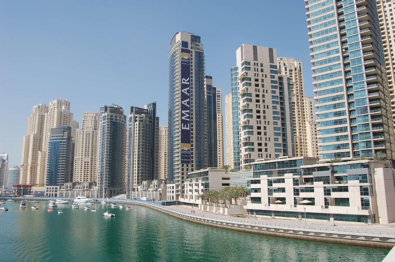 Ihram Kids For Sale Dubai: Dubai Marina Real Estate Apartment Apartments Real Estate