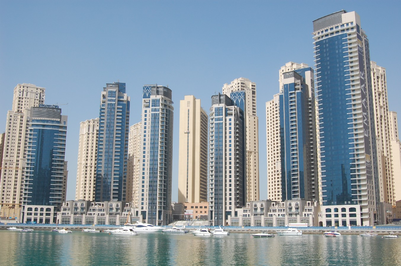 Dubai Marina Real Estate Apartment Apartments Real Estate Property Investment Selling Sale Buy