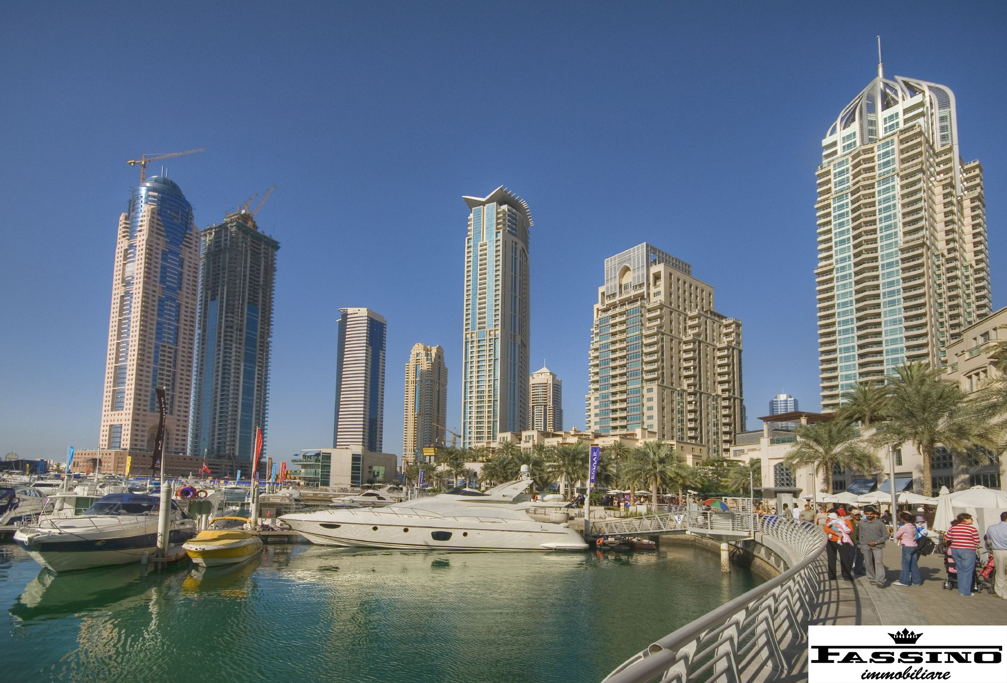 Dubai info dubai information dubai hotel dubai weather for Luxury hotels in dubai marina