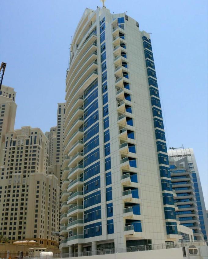Bay Area Real Estate And Rentals: Dubai Marina Real Estate Apartment Apartments Real Estate