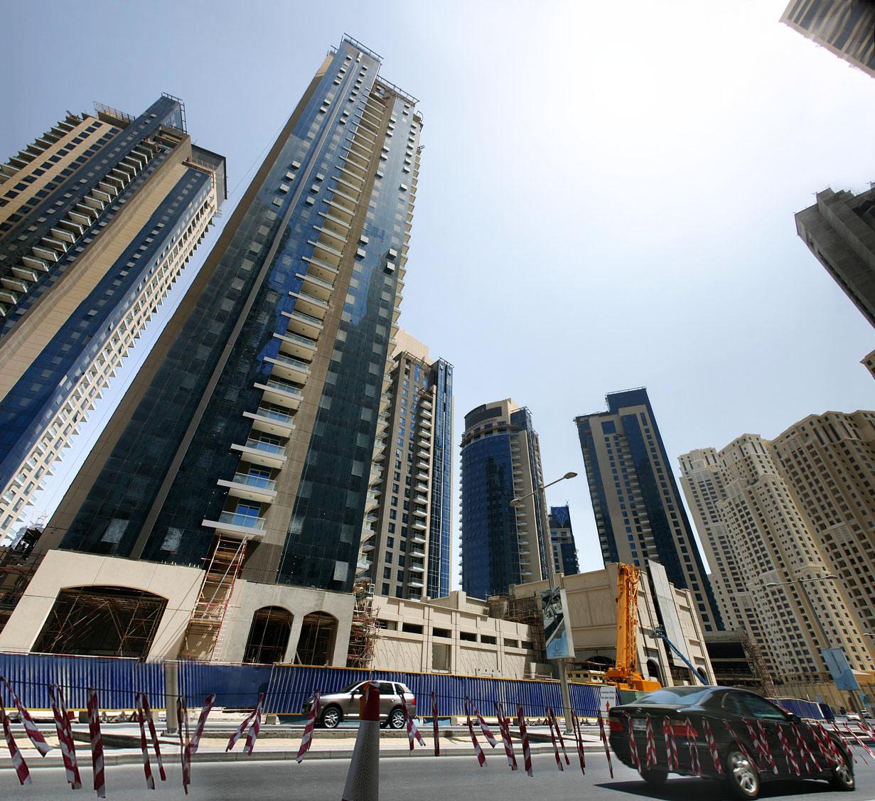 Ihram Kids For Sale Dubai: Dubai Marina Real Estate Apartment Apartments Real Estate