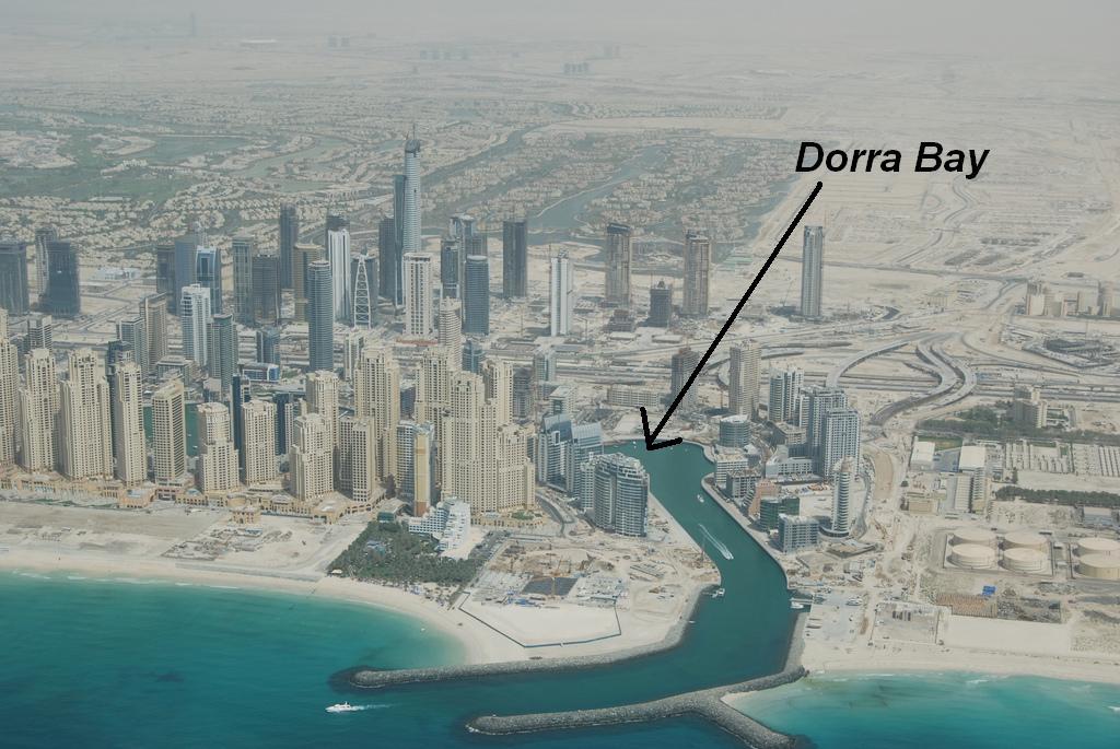 10 26 2017 4 13 Pm 314002 Dubai Marina Dorra Bay Apartment Apartments Villa Villas 7 Jpg