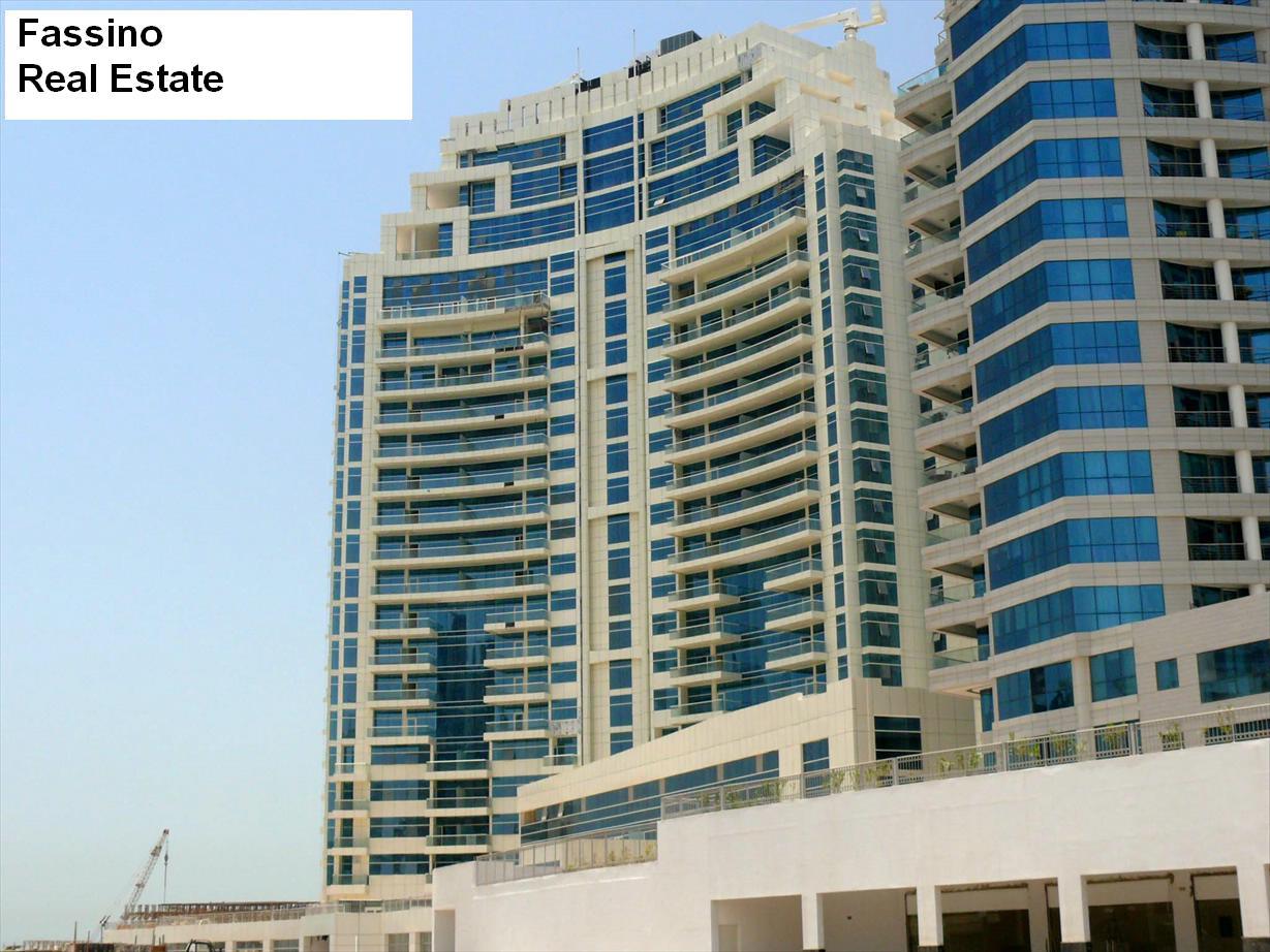 10 26 2017 4 13 Pm 118143 Dubai Marina Dorra Bay Apartment Apartments Villa Villas 8 Jpg