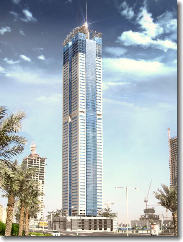 Www Fassinoimmobiliare Com Dubai Real Estate Dubai Marina Mag 218 Real Estate Apartment