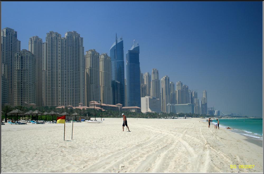 Dubai Info Dubai Information Dubai Hotel Dubai Weather Dubai Html