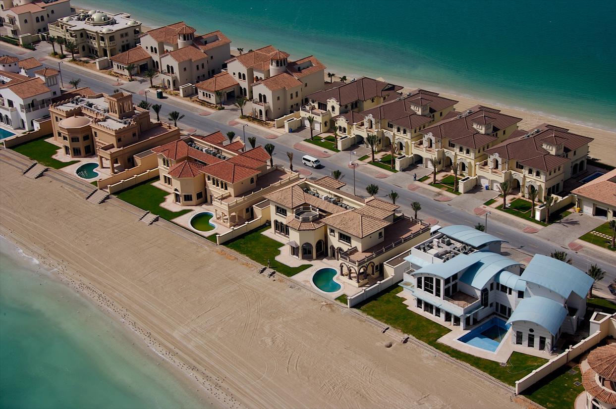 Dubai villa Dubai ville Dubai villas Dubai villa palm jumeirah