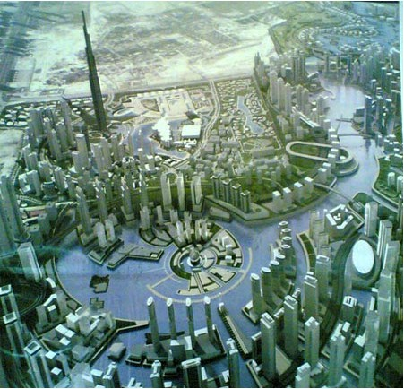 Top 35 Local Business Directory Listing Sites in Dubai - mandegar info