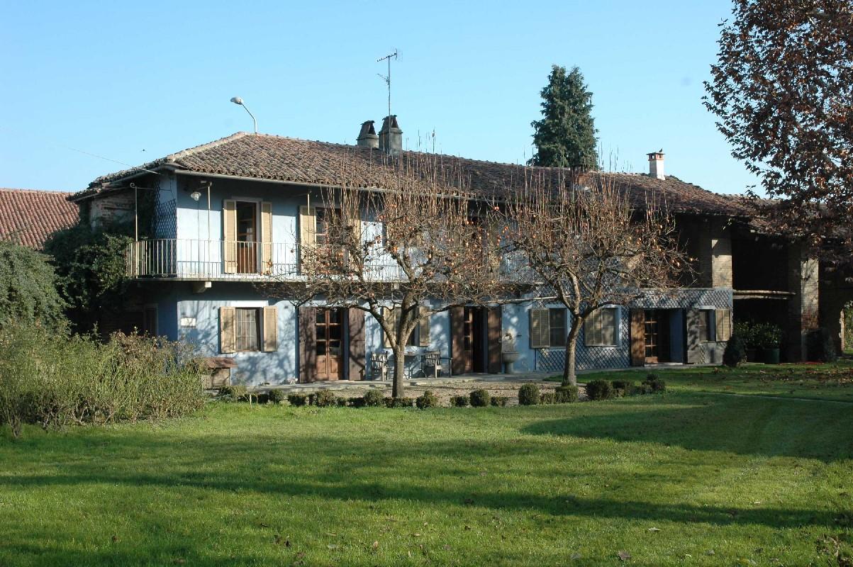Villa villa appartamenti appartamenti monaco miami londra for Pictures of italian houses