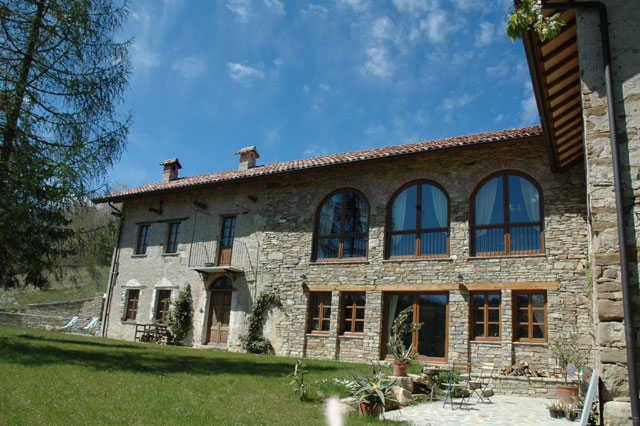 Charming The Fassino Real Estate Has Created This Website To Offer An Opportunity To  Whom Want To Buy A Country House In Italy, Using It As