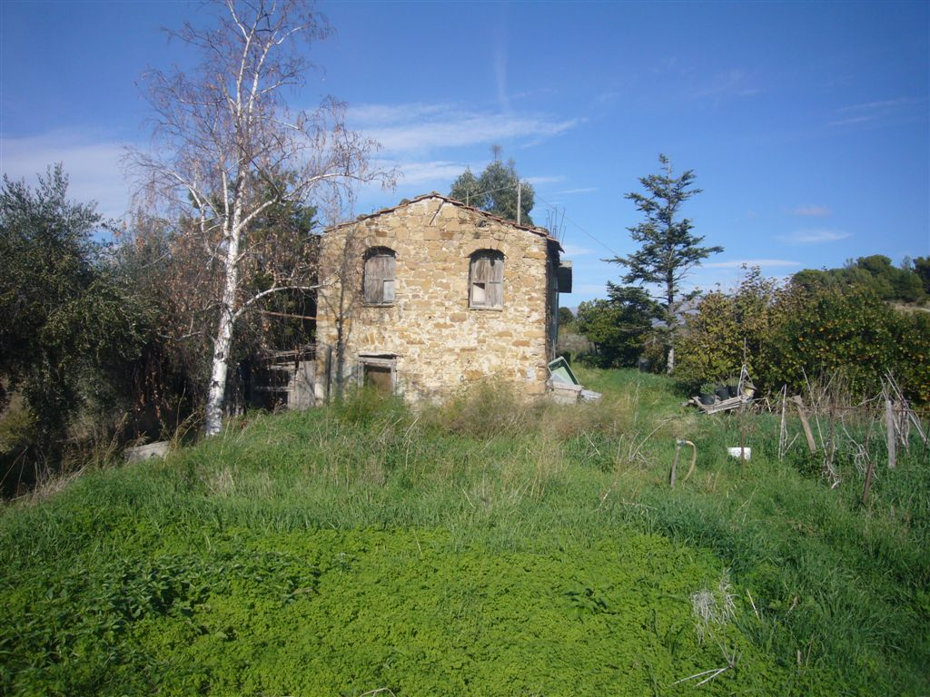 Liguria appartamenti ville finale ligure alassio for 20 x 20 planimetrie della casa