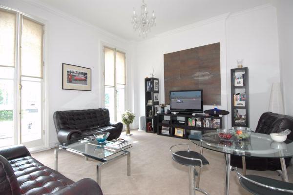 Londra appartamento appartamenti investimento vendita for Appartamenti londra