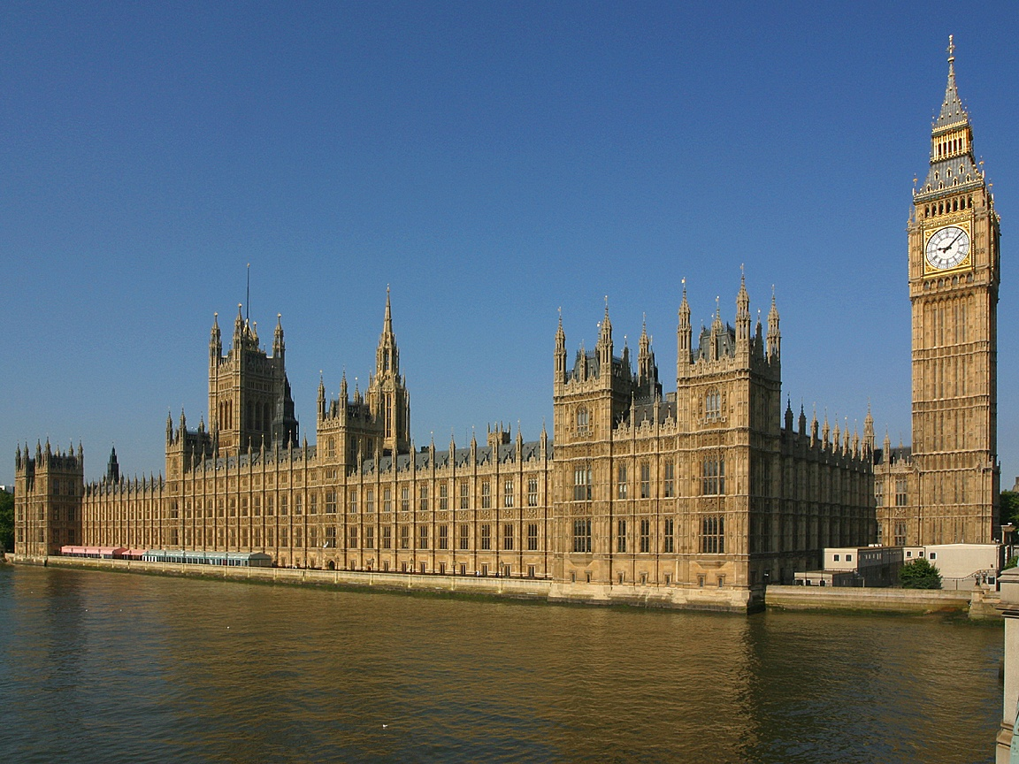 Parliament House London Flat For Rent   Trend Home Design And Decor