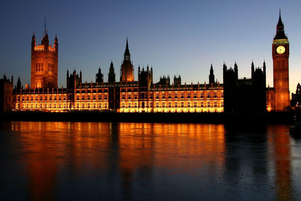 Comprare Appartamento A Londra
