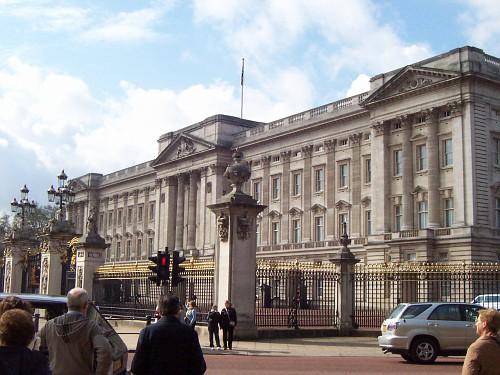 Londra appartamento appartamenti investimento vendita for Acquistare casa a londra