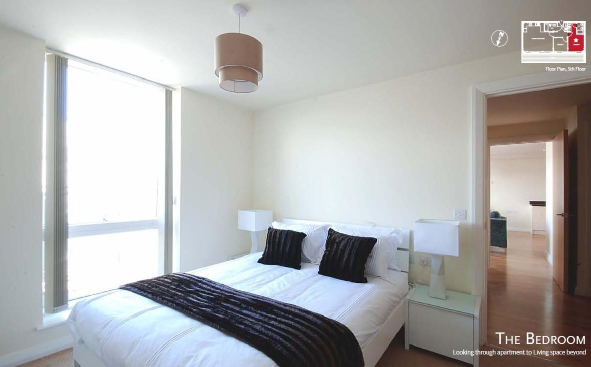 Londra appartamenti case acquisto vendita - Posto letto londra ...