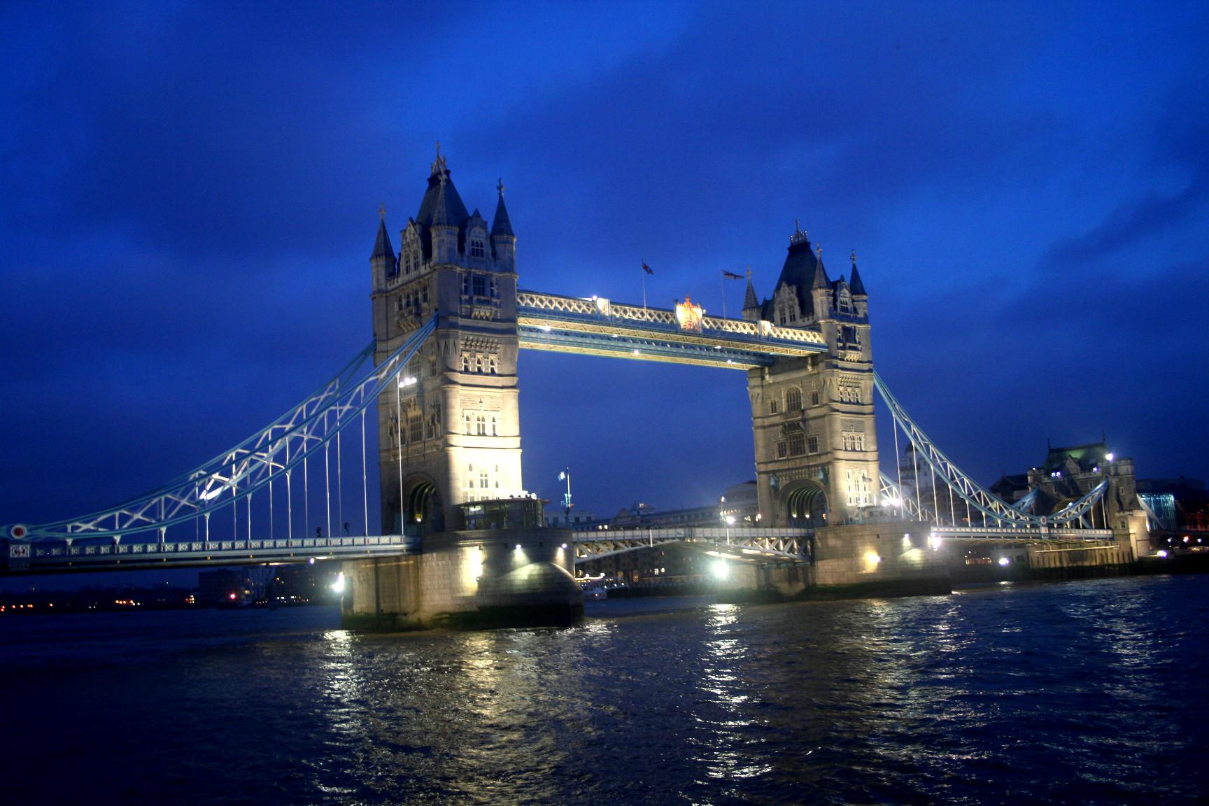 Remodeling Www Fassinoimmobiliare Com Londra Tower Bridge