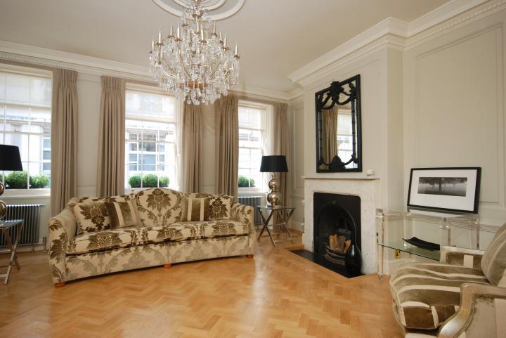 Londra appartamento appartamenti casa case villa vendita - Vendita casa popolare dopo riscatto ...