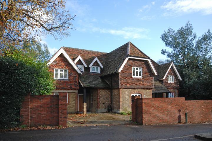 Londra appartamento appartamenti casa case villa vendita acquisto