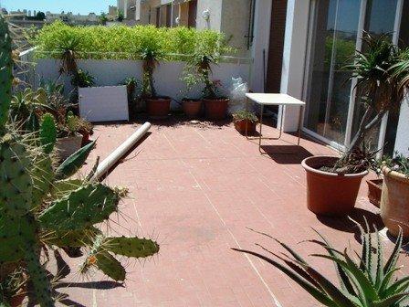 Menton mentone appartamento appartamenti villa ville for Terrazze arredate