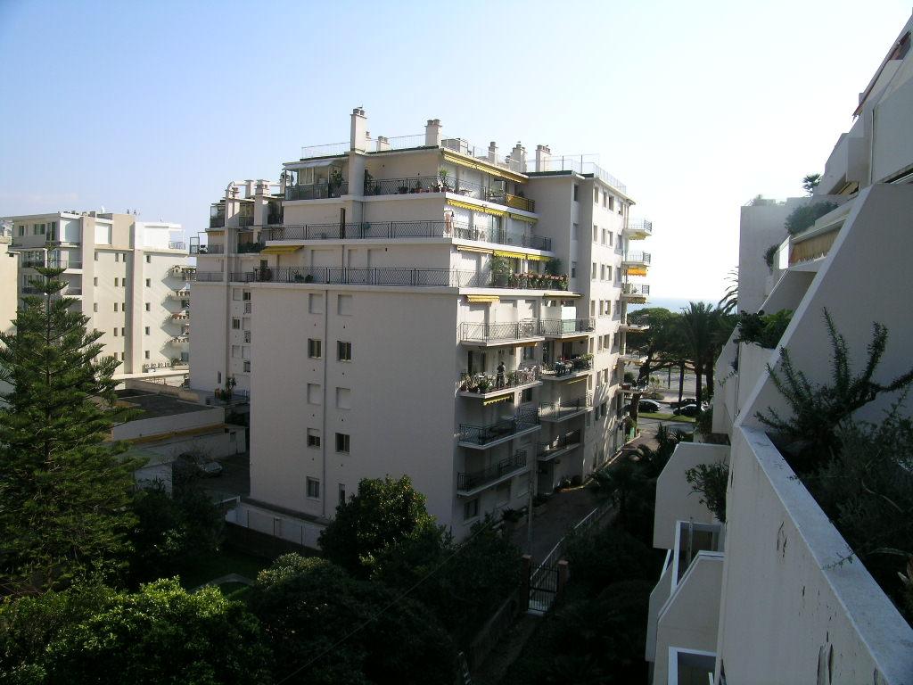 Bilocale dante - Agenzie immobiliari mentone ...