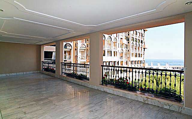 Monaco montecarlo appartamento appartamenti villa ville for Prezzi case montecarlo