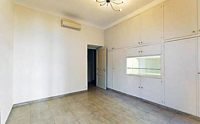 Monaco montecarlo appartamento appartamenti villa ville for Soggiorno a montecarlo