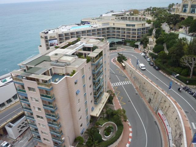 Monaco appartamenti ville appartamento villa for Soggiorno a montecarlo