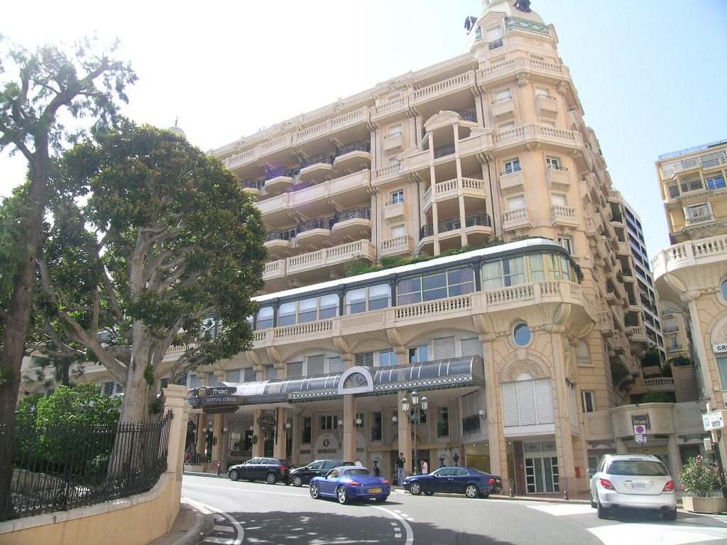 Monaco Montecarlo Apartment Apartments Apartment Monte Carlo