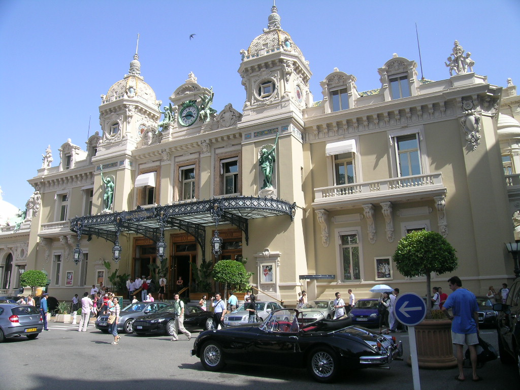 Monaco montecarlo apartment apartments apartment monte carlo monaco sell house publicscrutiny Choice Image