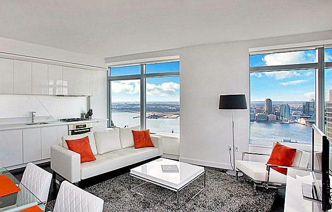 New york appartamenti case acquisto vendita for Immagini di appartamenti ristrutturati
