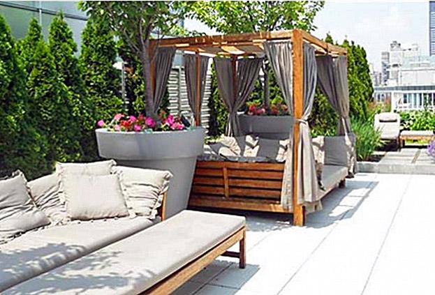 Manhattan appartamenti case acquisto vendita for Case in vendita manhattan