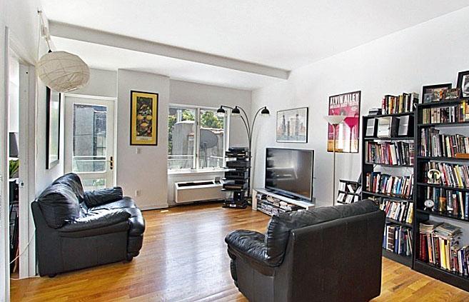 Loft a vendre new york elegant loft vendre mons chambres for Loft a vendre new york