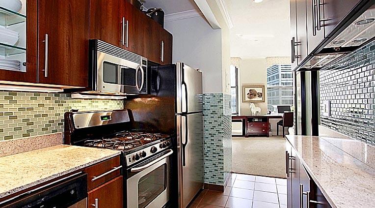 Manhattan Appartamenti Case Acquisto Vendita