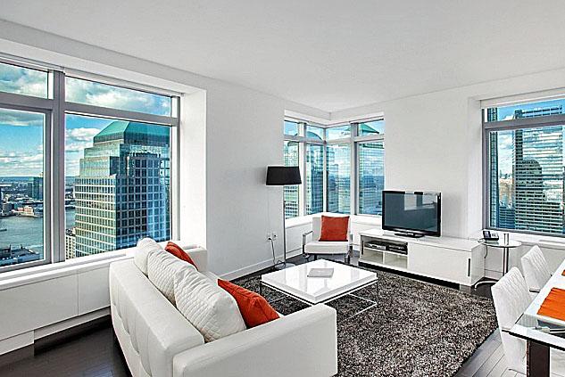 New york appartamenti case acquisto vendita for Appartamenti lexington new york